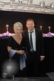 Hairdressing Award 3 - Pyramide - So 07.11.2010 - 17
