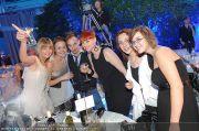 Hairdressing Award 3 - Pyramide - So 07.11.2010 - 2