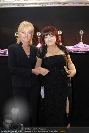 Hairdressing Award 3 - Pyramide - So 07.11.2010 - 21