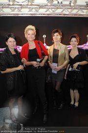 Hairdressing Award 3 - Pyramide - So 07.11.2010 - 25