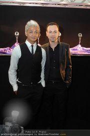 Hairdressing Award 3 - Pyramide - So 07.11.2010 - 28