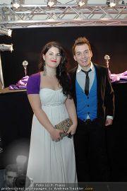 Hairdressing Award 3 - Pyramide - So 07.11.2010 - 29