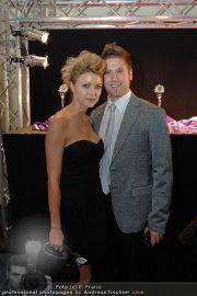 Hairdressing Award 3 - Pyramide - So 07.11.2010 - 31