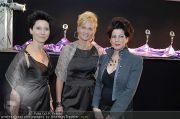 Hairdressing Award 3 - Pyramide - So 07.11.2010 - 32