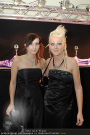 Hairdressing Award 3 - Pyramide - So 07.11.2010 - 33