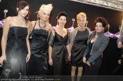 Hairdressing Award 3 - Pyramide - So 07.11.2010 - 34