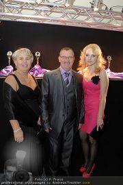 Hairdressing Award 3 - Pyramide - So 07.11.2010 - 36
