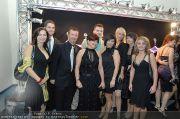 Hairdressing Award 3 - Pyramide - So 07.11.2010 - 38