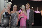 Hairdressing Award 3 - Pyramide - So 07.11.2010 - 40