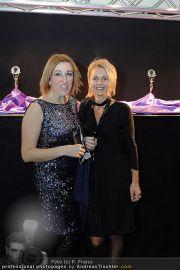 Hairdressing Award 3 - Pyramide - So 07.11.2010 - 44