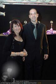 Hairdressing Award 3 - Pyramide - So 07.11.2010 - 47