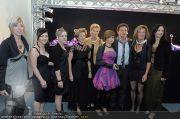 Hairdressing Award 3 - Pyramide - So 07.11.2010 - 48