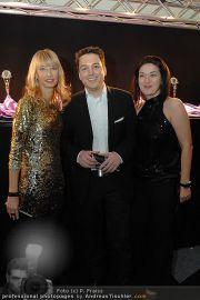 Hairdressing Award 3 - Pyramide - So 07.11.2010 - 50