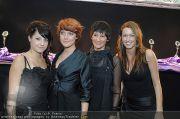 Hairdressing Award 3 - Pyramide - So 07.11.2010 - 52