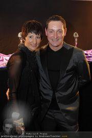 Hairdressing Award 3 - Pyramide - So 07.11.2010 - 53