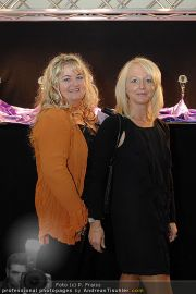 Hairdressing Award 3 - Pyramide - So 07.11.2010 - 54