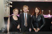 Hairdressing Award 3 - Pyramide - So 07.11.2010 - 55