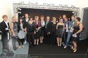 Hairdressing Award 3 - Pyramide - So 07.11.2010 - 57