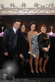 Hairdressing Award 3 - Pyramide - So 07.11.2010 - 59