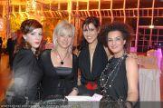 Hairdressing Award 3 - Pyramide - So 07.11.2010 - 6