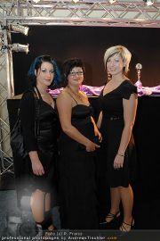 Hairdressing Award 3 - Pyramide - So 07.11.2010 - 61