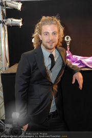 Hairdressing Award 3 - Pyramide - So 07.11.2010 - 65