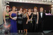 Hairdressing Award 3 - Pyramide - So 07.11.2010 - 66