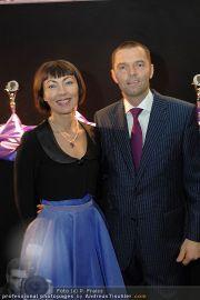 Hairdressing Award 3 - Pyramide - So 07.11.2010 - 67