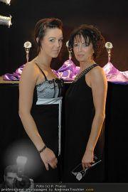 Hairdressing Award 3 - Pyramide - So 07.11.2010 - 71