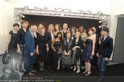 Hairdressing Award 3 - Pyramide - So 07.11.2010 - 72