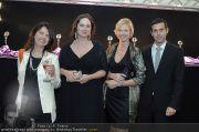 Hairdressing Award 3 - Pyramide - So 07.11.2010 - 73