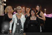 Hairdressing Award 3 - Pyramide - So 07.11.2010 - 75