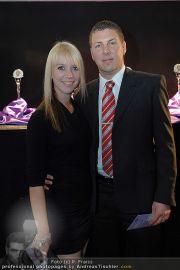 Hairdressing Award 3 - Pyramide - So 07.11.2010 - 78