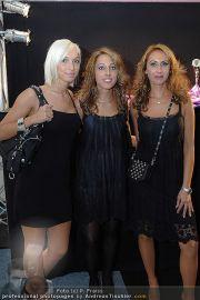 Hairdressing Award 3 - Pyramide - So 07.11.2010 - 79