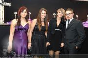 Hairdressing Award 3 - Pyramide - So 07.11.2010 - 80