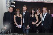 Hairdressing Award 3 - Pyramide - So 07.11.2010 - 81