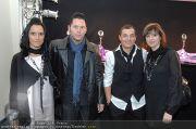 Hairdressing Award 3 - Pyramide - So 07.11.2010 - 82
