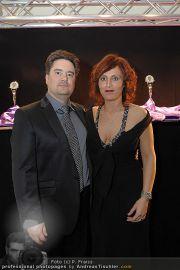 Hairdressing Award 3 - Pyramide - So 07.11.2010 - 83