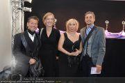 Hairdressing Award 3 - Pyramide - So 07.11.2010 - 84