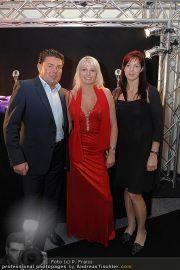Hairdressing Award 3 - Pyramide - So 07.11.2010 - 86