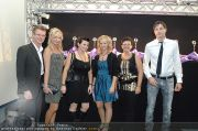 Hairdressing Award 3 - Pyramide - So 07.11.2010 - 91