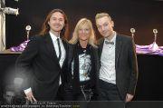 Hairdressing Award 3 - Pyramide - So 07.11.2010 - 92