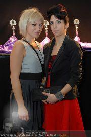 Hairdressing Award 3 - Pyramide - So 07.11.2010 - 93