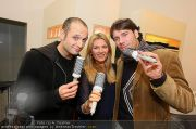 LiD Charity - Colorhouse - Di 09.11.2010 - 2