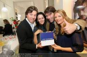 LiD Charity - Colorhouse - Di 09.11.2010 - 3