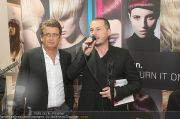 LiD Charity - Colorhouse - Di 09.11.2010 - 33