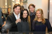 LiD Charity - Colorhouse - Di 09.11.2010 - 35