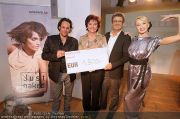 LiD Charity - Colorhouse - Di 09.11.2010 - 49