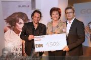 LiD Charity - Colorhouse - Di 09.11.2010 - 5