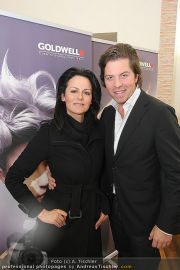 LiD Charity - Colorhouse - Di 09.11.2010 - 53